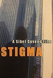 Stigma (2002) - Short, Drama, Mystery.