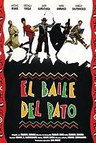 Image of El baile del pato