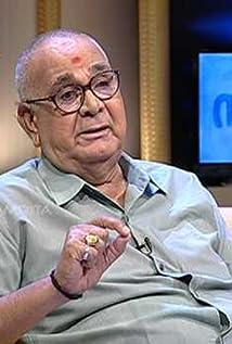 Jagannatha Varma Picture