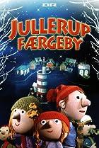 Image of Jullerup Færgeby