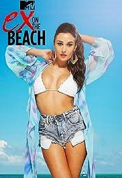 Ex On The Beach - Season 2 (2015) poster