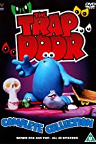 Image of The Trap Door