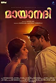 Mayaanadhi download full hd movie free