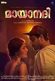 Mayaanadhi download full hd movie free