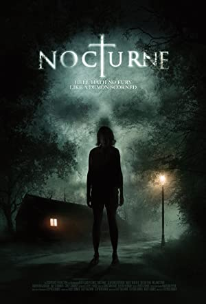 Nocturne (2016)