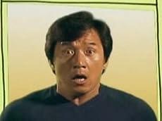 Jackie Chan Adventures (VG)