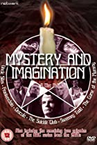 Image of Mystery and Imagination: Lost Hearts