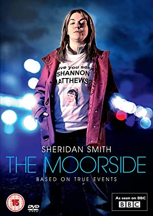 The Moorside Project
