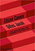 Primary image for Gilles Jacob: CIitizen Cannes
