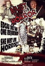Must Love Horror