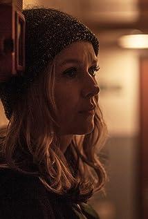 Stefanie Stappenbeck Picture
