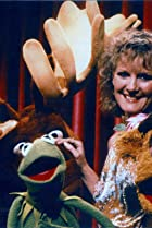Image of The Muppet Show: Petula Clark