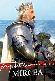 Proud Heritage(1989) Poster - Movie Forum, Cast, Reviews