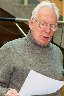 Ilja Zmiejew Picture