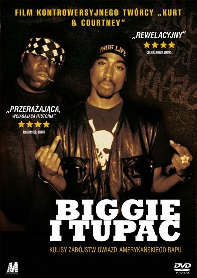 Výsledek obrázku pro 2002 - Biggie and Tupac