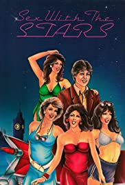 Sex with the Stars Poster