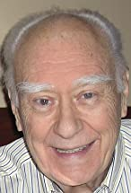 Warren Munson's primary photo