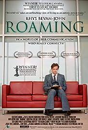 Roaming (2013)