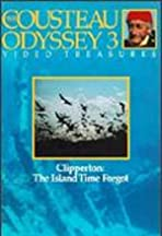 Clipperton: The Island Time Forgot