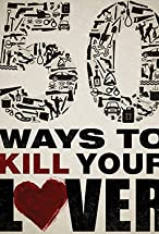 Primary image for 50 Ways to Kill Your Lover