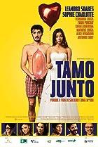 Image of Tamo Junto