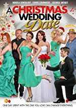A Christmas Wedding Date(2012)