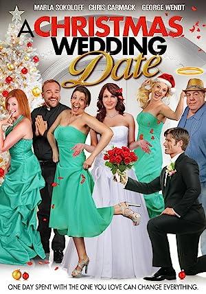 Una boda por Navidad (2012)
