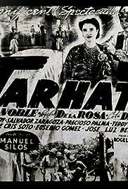 Tarhata Poster