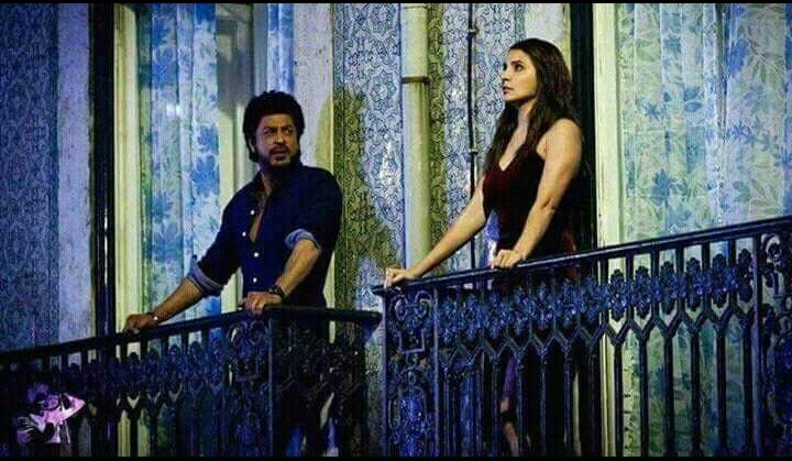 Jab Harry Met Sejal (2017) Full Movie.mkv