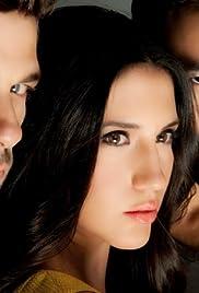 Brousko Poster - TV Show Forum, Cast, Reviews