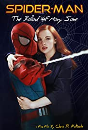 Spider-Man (The Ballad of Mary Jane) (2017)