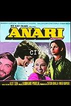 Image of Anari