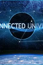 Image of The Connected Universe