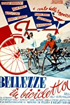 Image of Bellezze in bicicletta