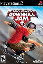 Image of Downhill Jam