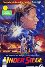 Primary image for Under Siege