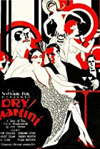Image of Dry Martini