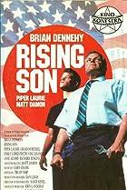 Image of Rising Son