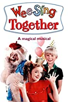 Image of Wee Sing Together