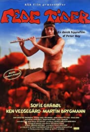 Fede tider (1996) Poster - Movie Forum, Cast, Reviews