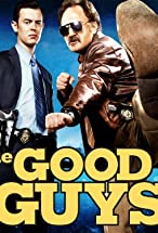 Primary image for The Good Guys