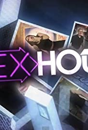 Sex House Poster