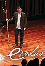 Exodus with Joe Boyd