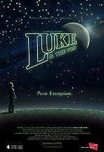 Luke & the Void