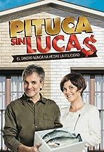 Pituca sin Luca$