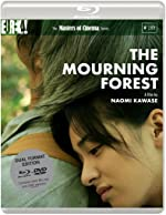The Mourning Forest(2007)