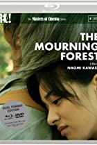 Image of The Mourning Forest
