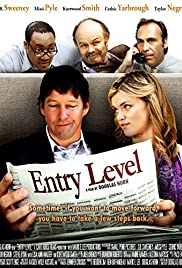 Entry Level (2007) Poster - Movie Forum, Cast, Reviews