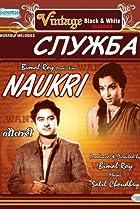 Image of Naukari