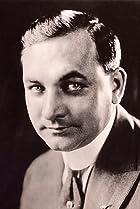 Image of John G. Adolfi